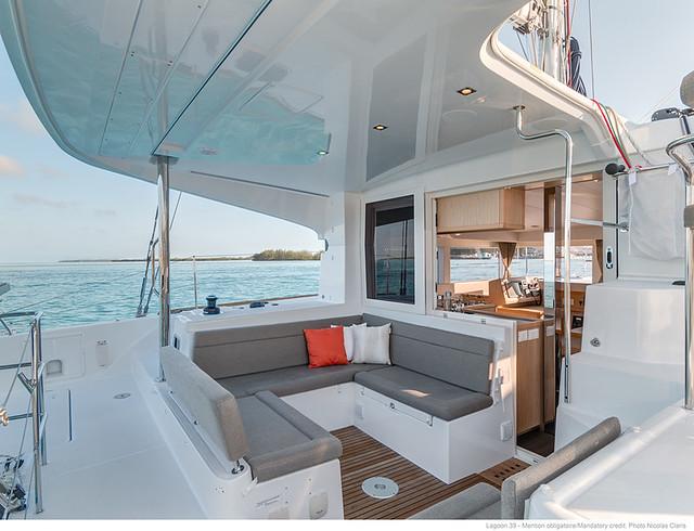 Boat, Pentax 645D, smc PENTAX-D FA 645 25mm F4 AL [IF] SDM AW