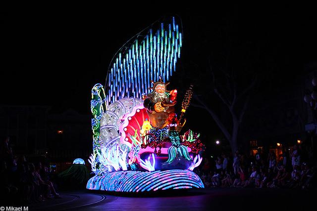 Wild West Fun juin 2015 [Vegas + parcs nationaux + Hollywood + Disneyland] - Page 10 25968135266_5cd1156b61_z