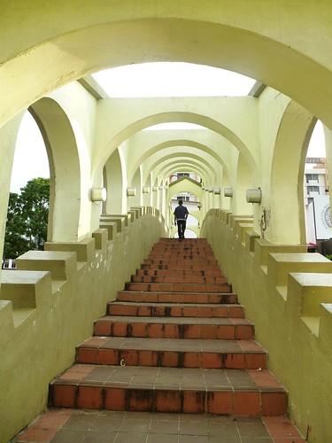 ML16-Malacca-promenade-pm (22)