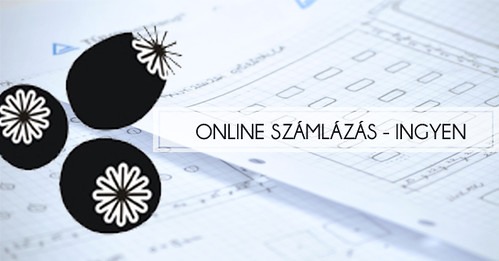 online-szamlazas