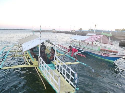 P16-Negros-San Carlos (4)