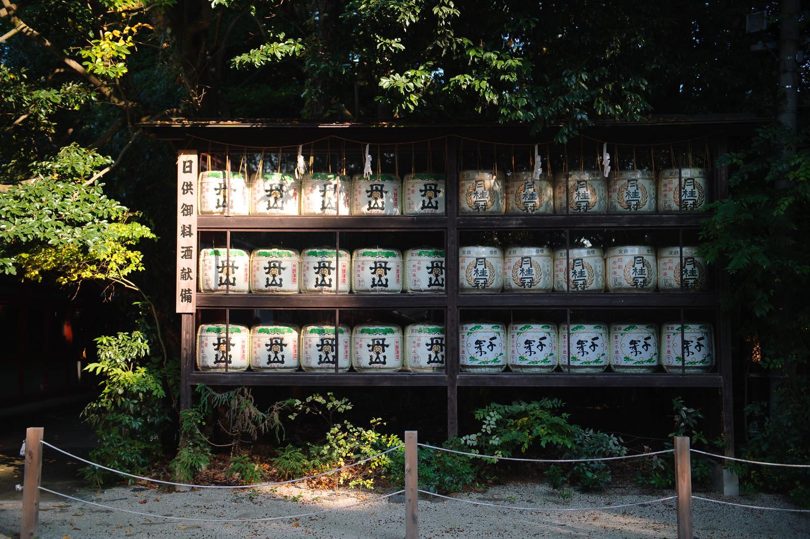 2015VQ@Kyoto-635
