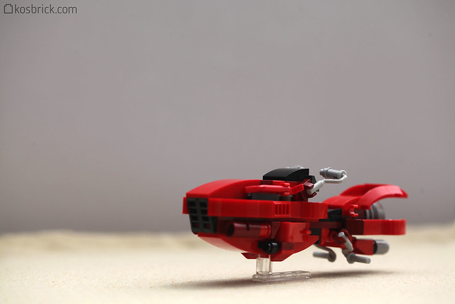 Iron Builder 2016_Setup_31-07
