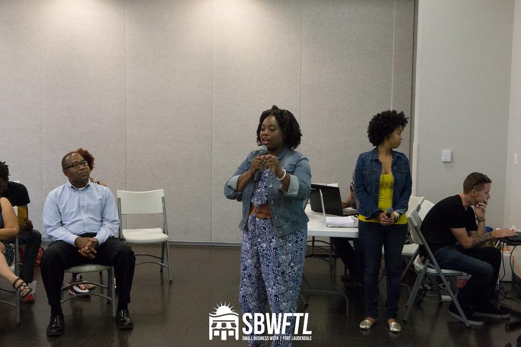 som-sbwftl-startup-0309