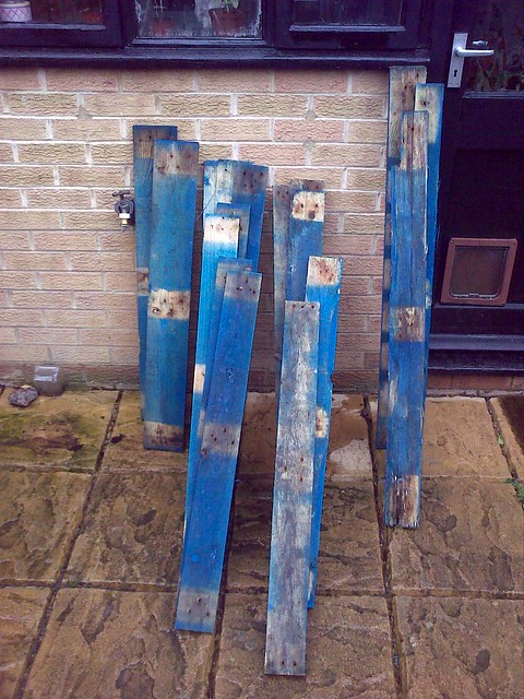 pallet_disassembled
