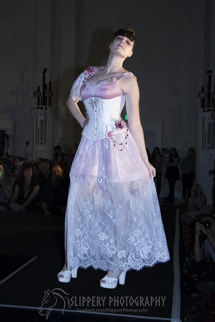 M.A.D Fashion (72)