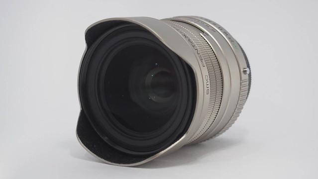 FA31mm-14