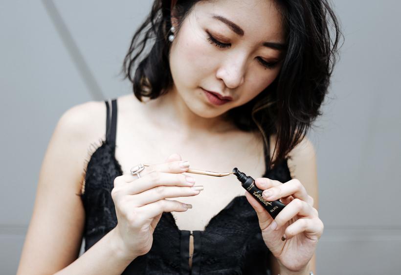 Tarte Cosmetics x nakedgloryvera-16