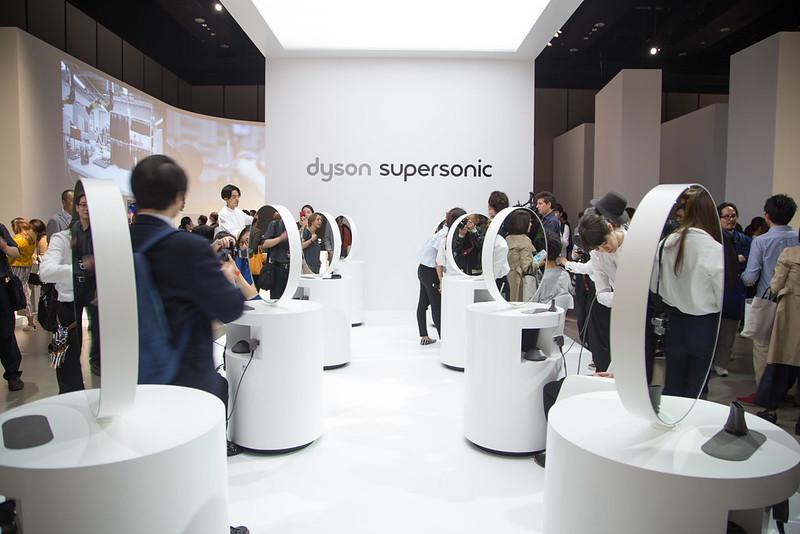 Dyson_Supersonic-26