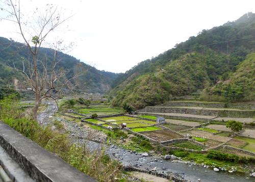 P16-Luzon-Bontoc-Banaue-route(9)