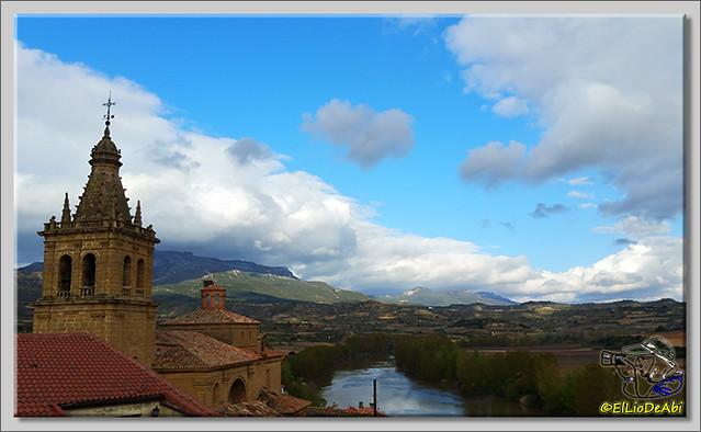 Ruta del Vino en La Rioja Alta (17)
