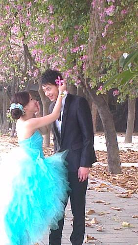 [分享]到台灣拍婚紗必推薦高雄京宴婚紗的八個理由_同事2 (8)