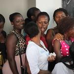 visit-Harold-Domingo-talk-importance-education-girls-18