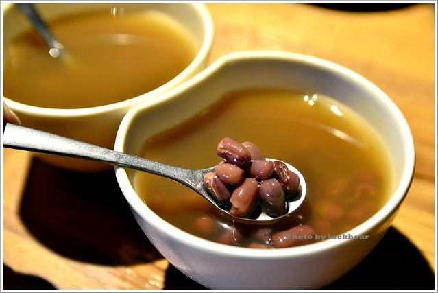 宜蘭美食湯蒸火鍋來來牛排014-DSC_7822