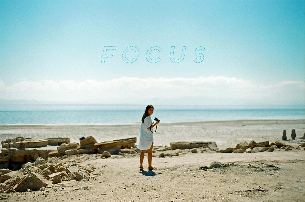 focus-tho-2