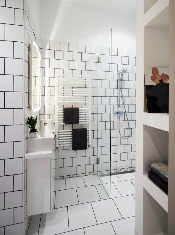 03-cuartos-de-baño