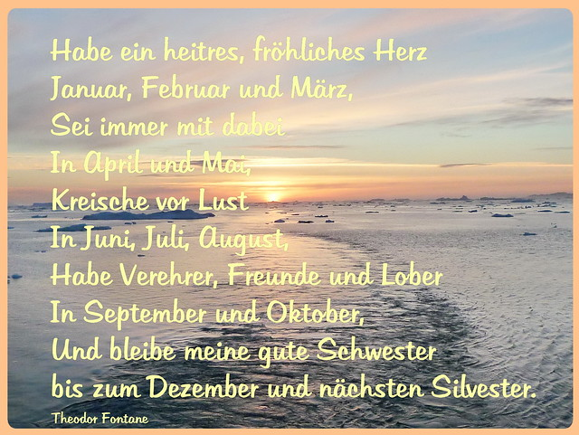 Neujahr_2
