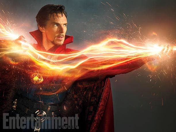 doctor-strange-movie-ew-photo-1