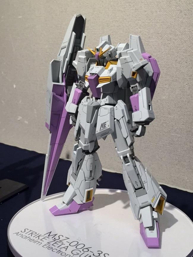 Hachi-Ten2015_054