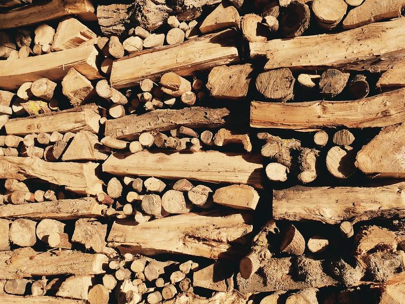 [FIL OUVERT] le bois sous toutes ses formes 24004463483_7ebdee1e3c_c