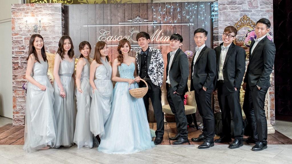 婚攝樂高-婚禮紀錄-114