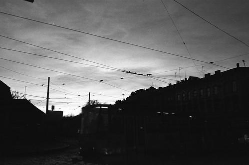 Lviv directions IV