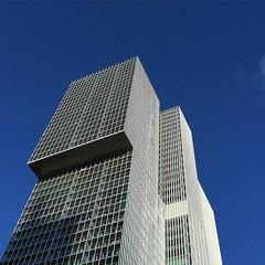 #DeRotterdam #010 #Rotterdam