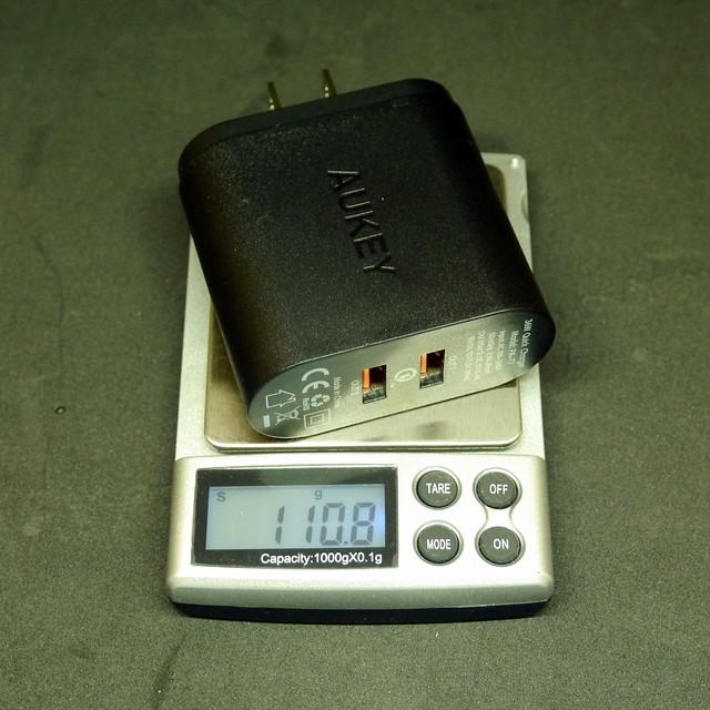 P1120587