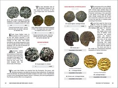 Early Russian Coins and Their Values vol 1 p12-13