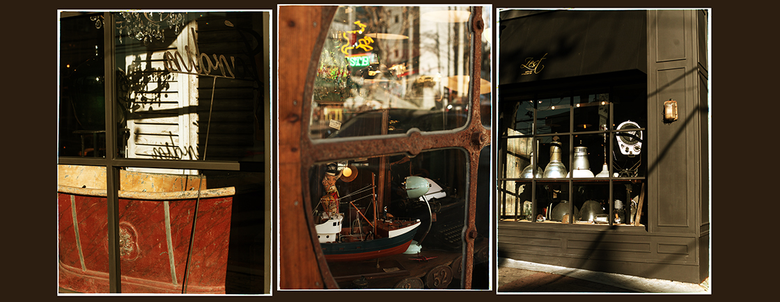 antique window shopping 4