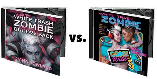how the wtz got her groove back vs wtz gone wild