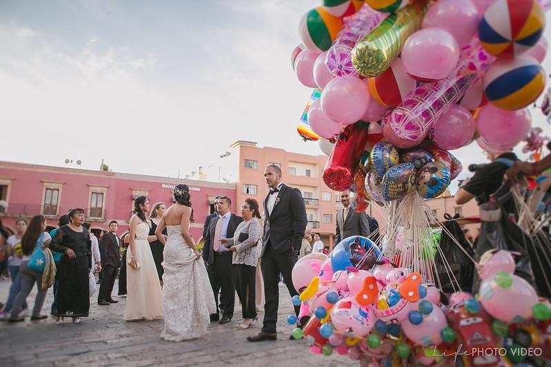 Wedding_ErikaIsmel_Leon_Gto_041
