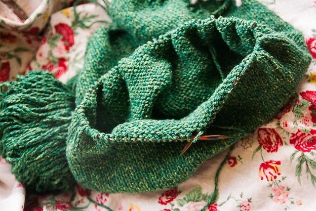 08 knitting.jpg