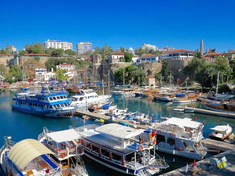 Antalya37
