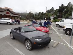 2013 Mt. Tam Drive