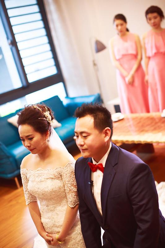 顏氏牧場,後院婚禮,極光婚紗,意大利婚紗,京都婚紗,海外婚禮,草地婚禮,戶外婚禮,婚攝CASA__0022