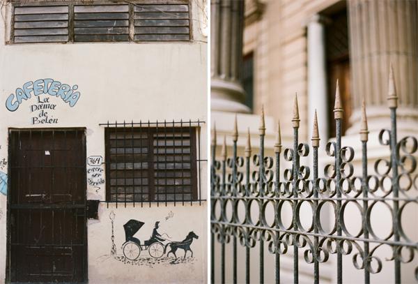 RYALE_Cuba-057