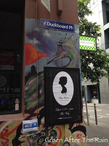 150912g Melbourne CBD _34 _TH