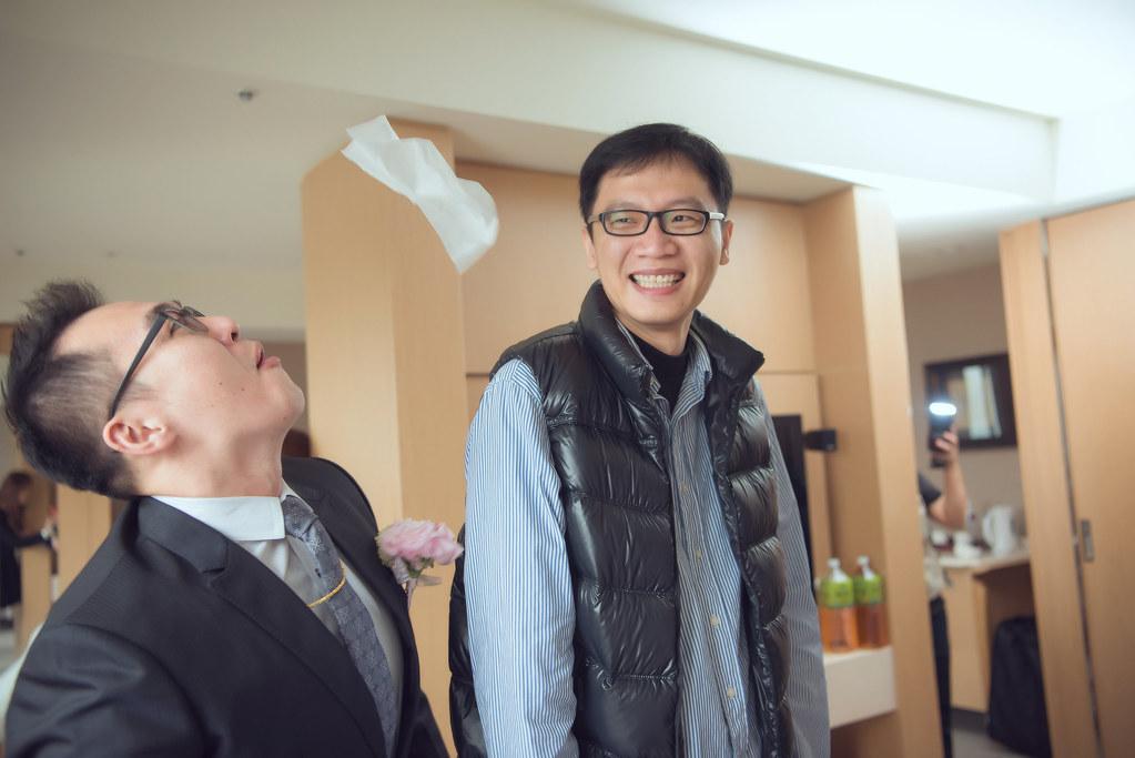 20151227新莊晶宴會館婚禮記錄 (115)