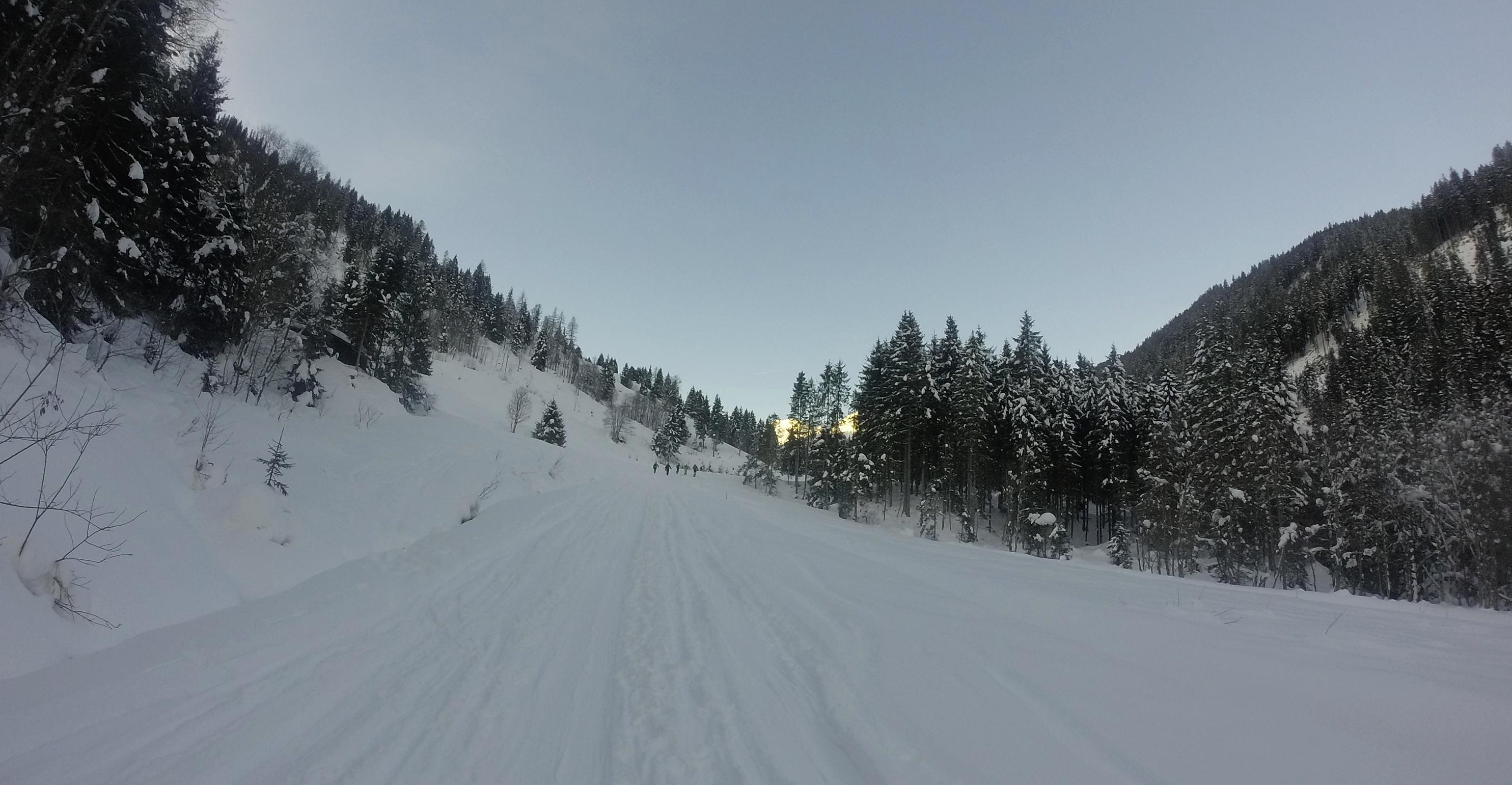 Bärentalkopf (2.186m)