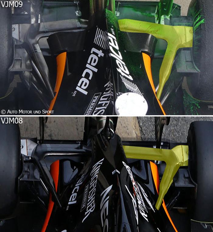 vjm09-suspension