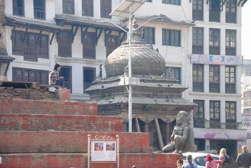 140 Katmandu (28)
