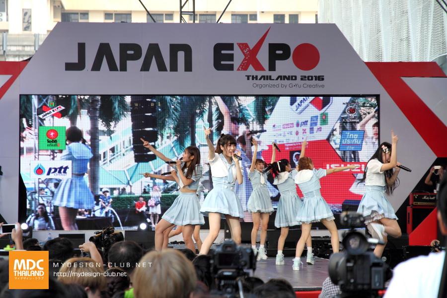 Japan-Festa2016-071