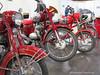 Motorradmesse Magdeburg