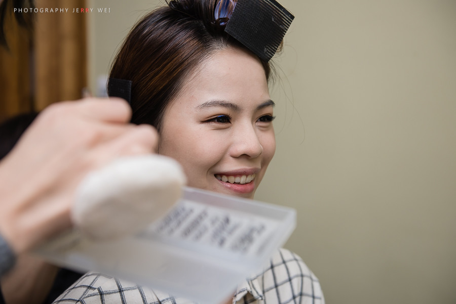 拓穎-羿苓-16