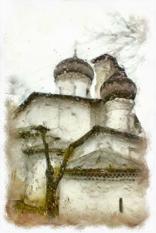 pskov1_DAP_Watercolor-1