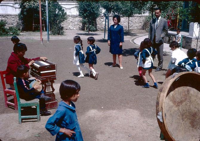 c2-pre-war-afghanistan-in-60s