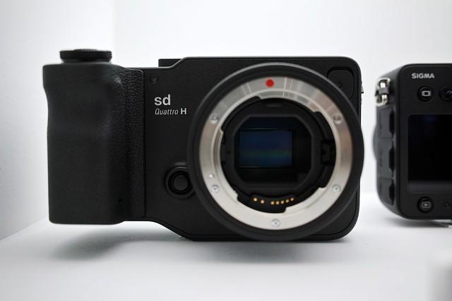 DP1Q4021raw