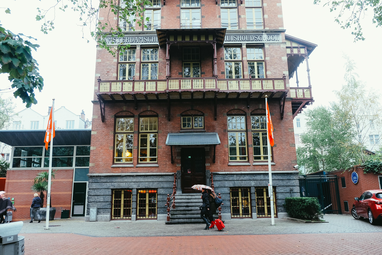Amsterdam 2015 (62 of 62)