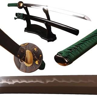 shijian-full-tang-samurai-sword
